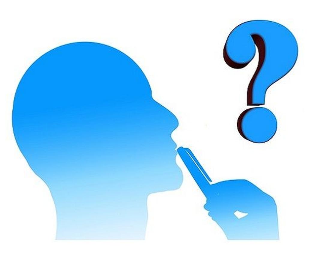 ¿Sabes quién inventó la fregona?