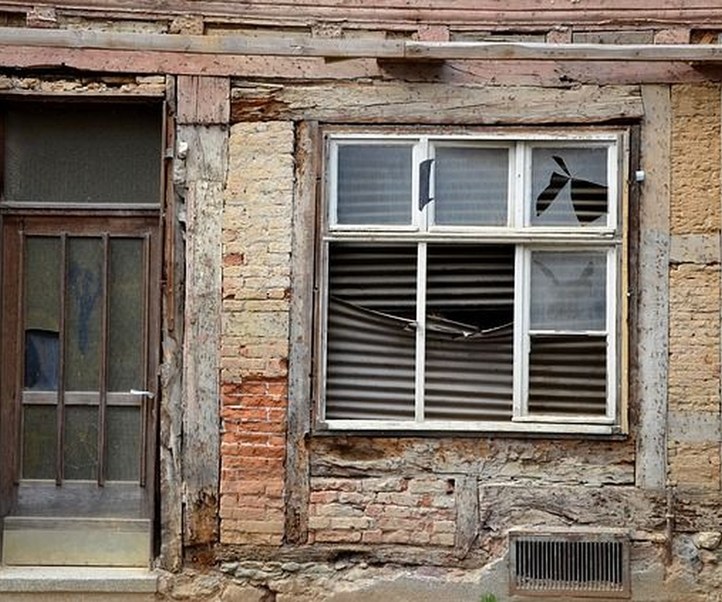 Peculiaridades de la rehabilitación en Ávila