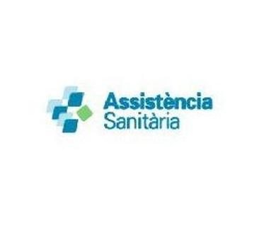 Asegurados mutua Assistència Sanitària