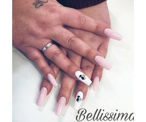 Todos los productos y servicios de Centro de estética: Bellissima Beauty Spa