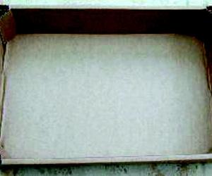 Galería de Cartonajes en Zumaia | Cartonajes Vahl, S.L.