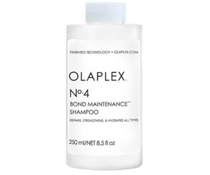 Olaplex No.4