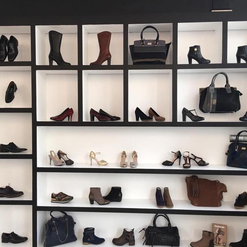 Complementos: Zapatería de Zapatos Yaza