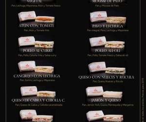 Catalogo Completo 2019