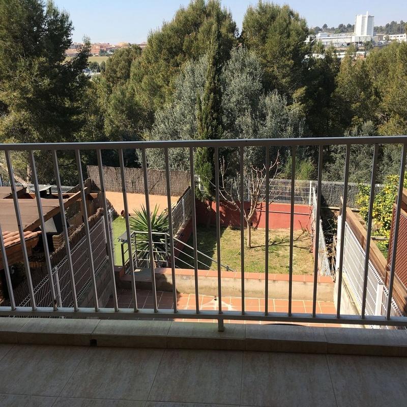 Casa en venta en Castellbisbal: Reformas Inmobiliaria de Lams. Reformas y Servicios Inmobiliarios