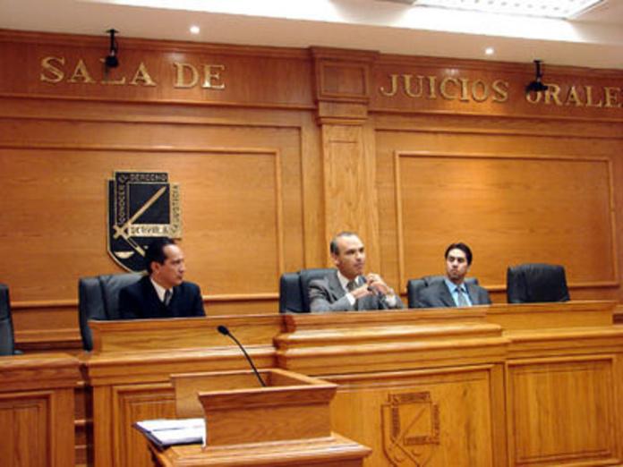 Juicios por delitos leves : Listado de Servicios de Bru & Soler Abogados