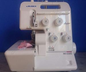 Reparación de máquinas de coser en Chiclana en la Frontera