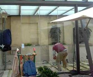 Trabajos: Construcciones Javier Villar