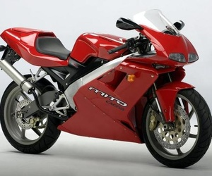 Venta de motos de ocasión