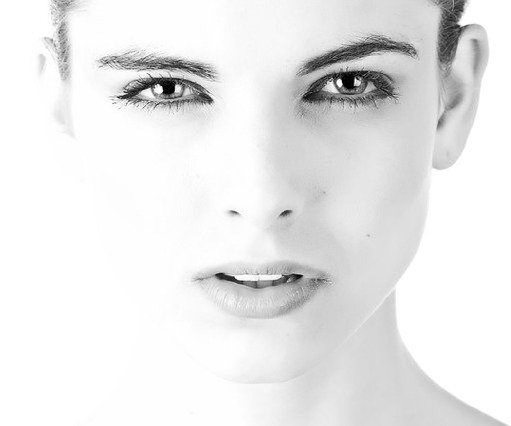 Los mejores tratamientos faciales para eliminar arrugas