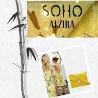 Soho Alzira