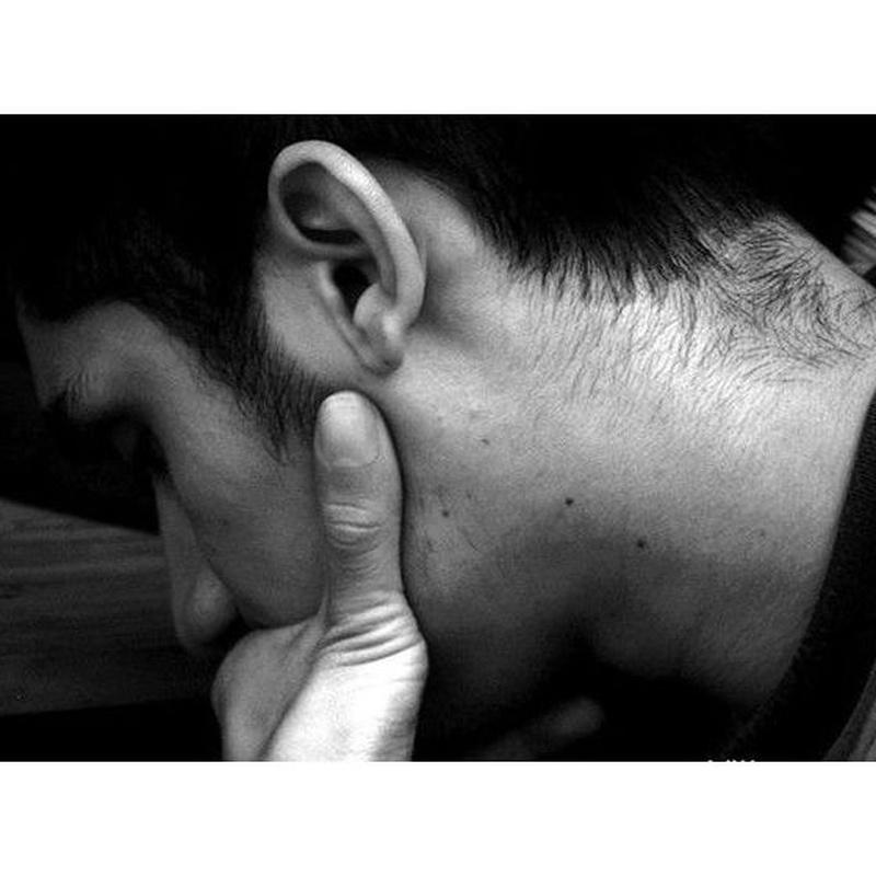 Neurosis: Terapias de Miguel Ángel Sánchez Hernández