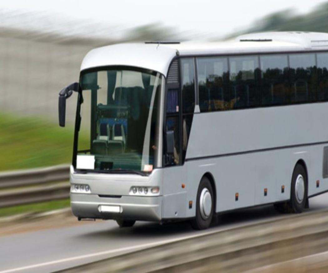El transporte para las empresas