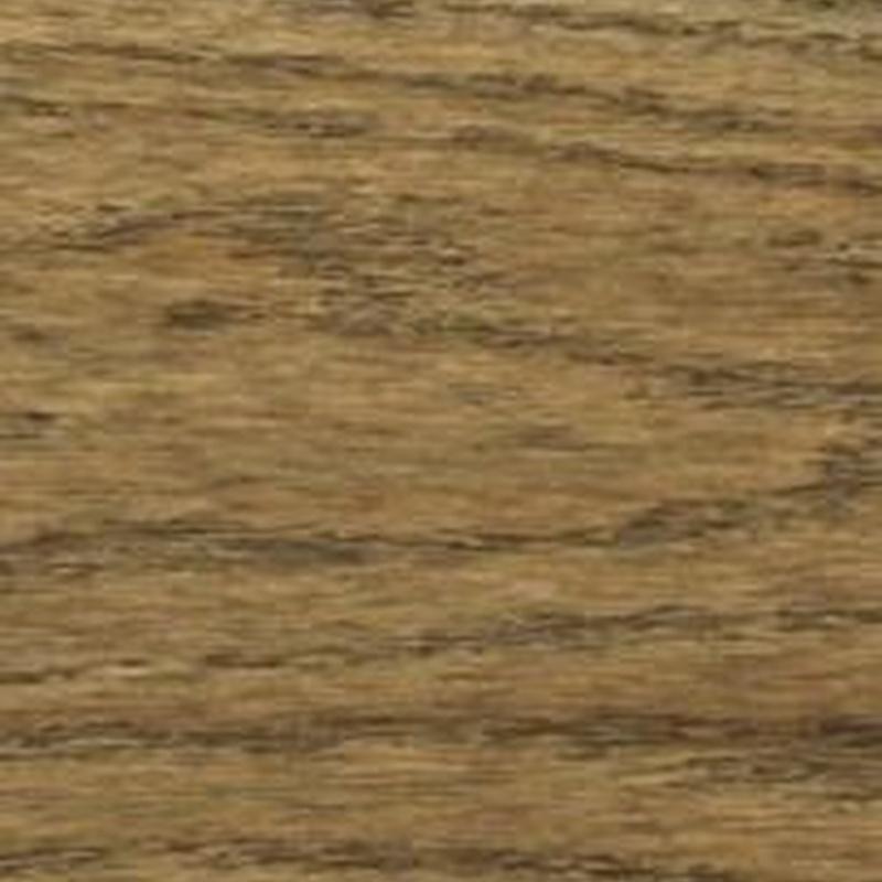 Roble expresso natural cepillado lacado mate 1 lama 47,21€ m2
