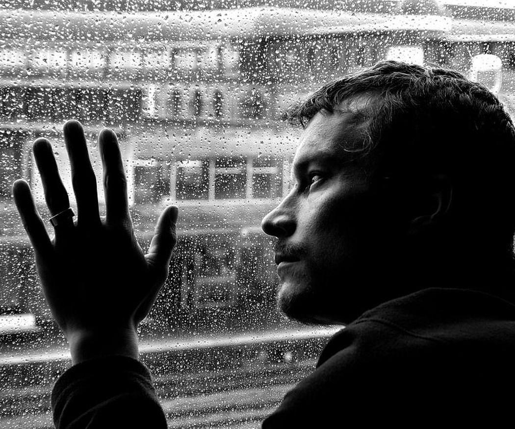 La depresión a la hora de renovar tu carnet de conducir