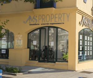 Venta de casas de lujo en Marbella