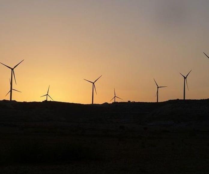 Ahorro energético: Servicios de Talleres Tomas Pascual