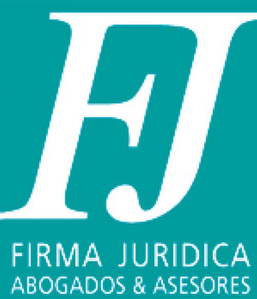 Fotos de Abogados en Llíria | Firma Jurídica