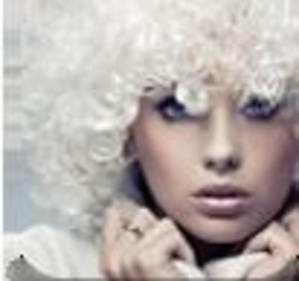 Tratamiento de volumen: Tratamientos de Concha Del Hoyo - Salón de Peluquería y Belleza