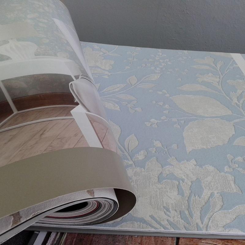 Papeles Pintados: Productos y Servicios de Autopinturas Fuengirola
