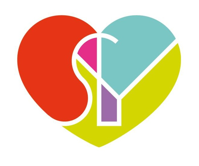 StyleLovely.com: BLOG de LLONGUERAS MIRASIERRA