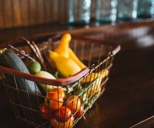 Todos los productos y servicios de Cocina vegetariana: La Reciclària