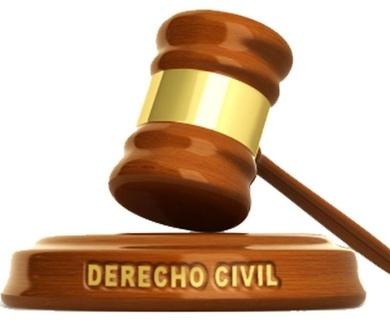 Derecho civil Mutxamel
