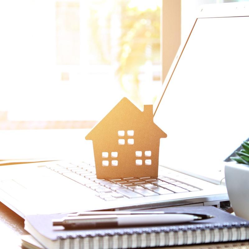 Servicios inmobiliarios: Servicios de Pry 3 Home