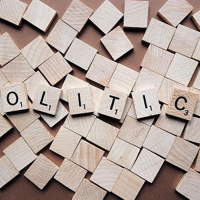 ¿Los extranjeros pueden votar en las elecciones municipales?