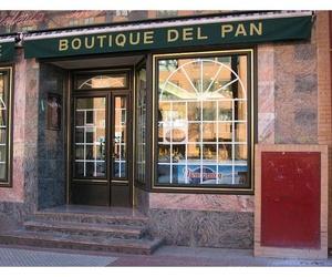 La Espiga de Oro, panaderías artesanas en Alcobendas