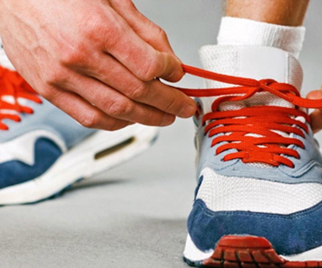 Beneficios del stretching