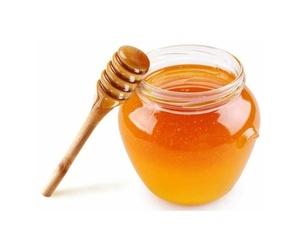Venta de miel de azahar directamente del productor