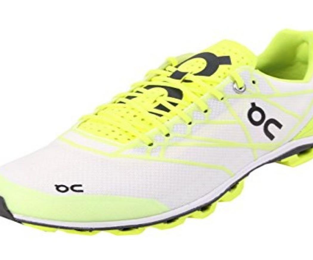 Zapatillas de triatlón necesarias para un deporte más que necesario