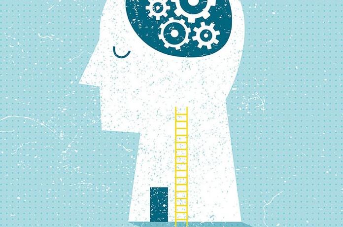 5 características de las personas que nunca sufren enfermedades mentales, según la ciencia