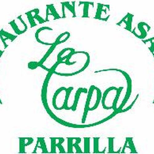 Restaurantes para bautizos y comuniones en Madrid centro
