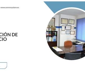 Academia de apoyo escolar en Fraga | Academia Cemm