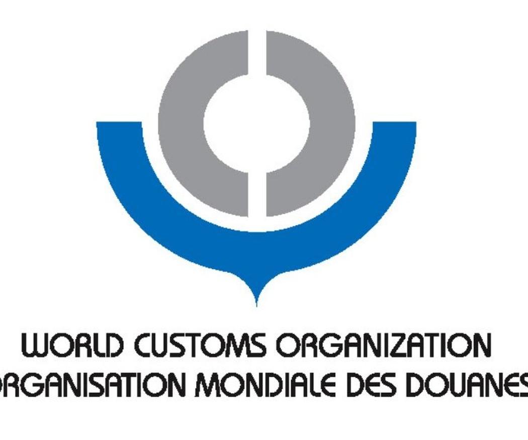 La Organización Mundial de Aduanas (OMA)