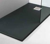 Platos ducha Ducho-Quartz extraplanos