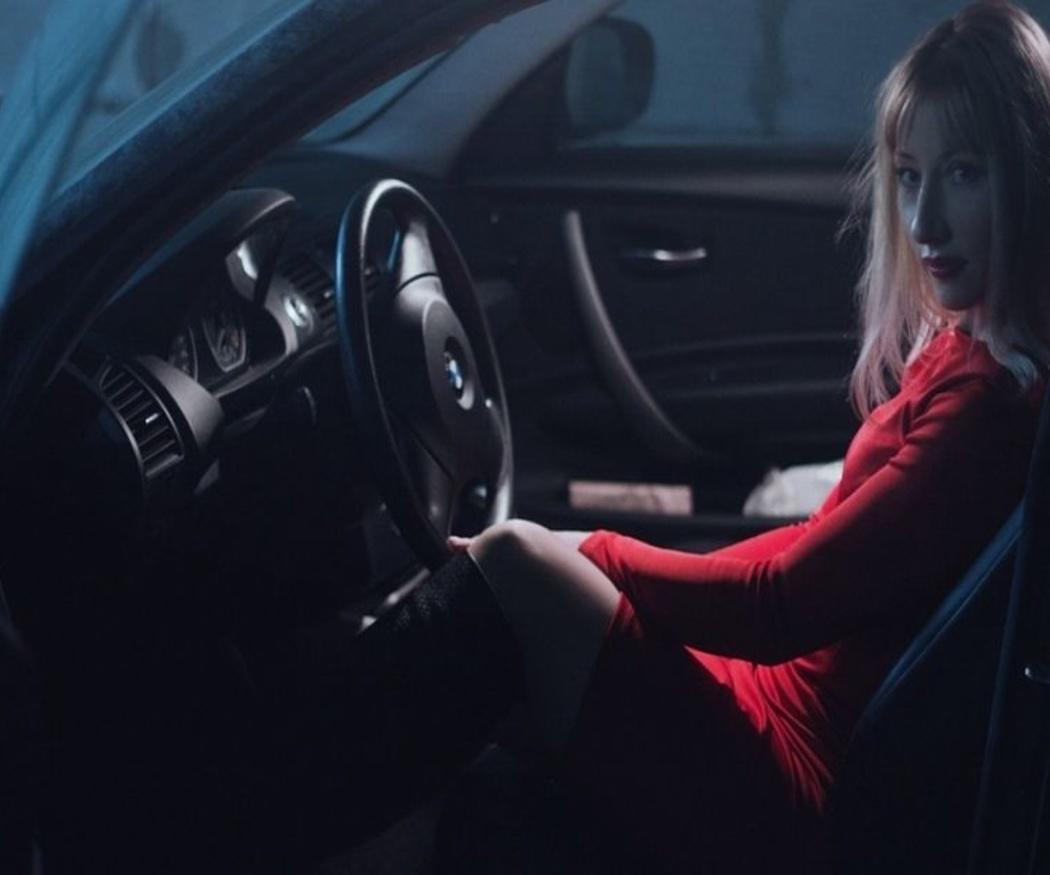 Ventajas del coche de ocasión