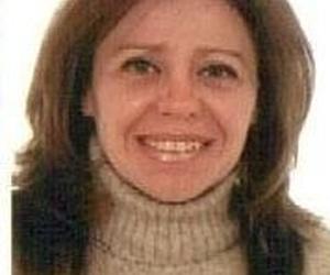 Josefina Saglimbeni. Psicóloga