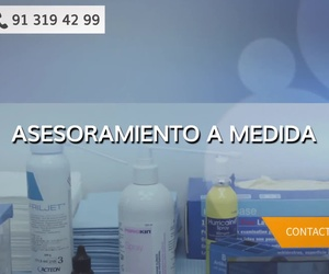 Ortodoncia invisible en Móstoles - Max Dental