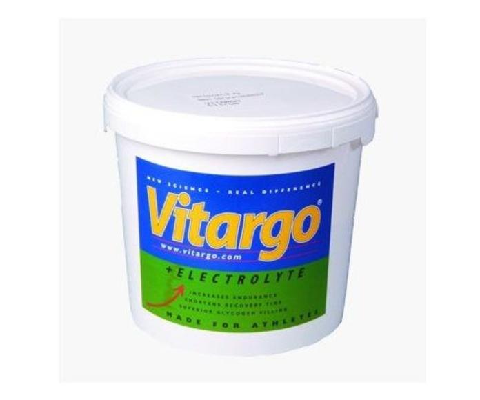 Vitargo: Productos de Cm Nutrición