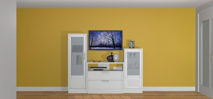 Muebles a medida: Productos de Dema - Deismar