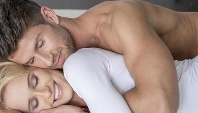 7 cosas que te volverán una experta en sexo