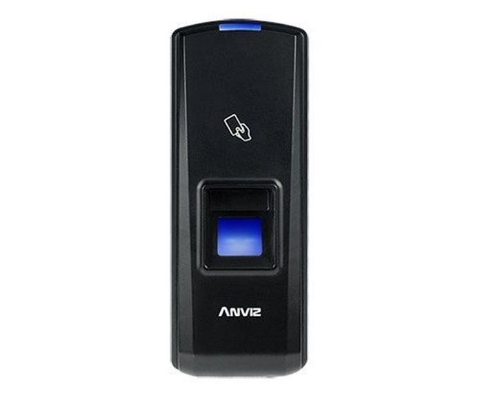 Netwvt5: Productos y Servicios de CCTV BURGOS