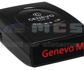Equipos de radio navegación gps ANDROID pantalla táctil integrados: Servicios multi car de multi car sistemas