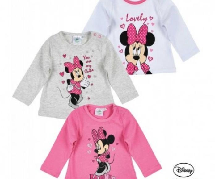 Moda bebe niña: Ropa y complementos de Moda Infantil Ohana