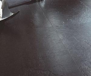 Tipos de suelo para cocinas de diseño
