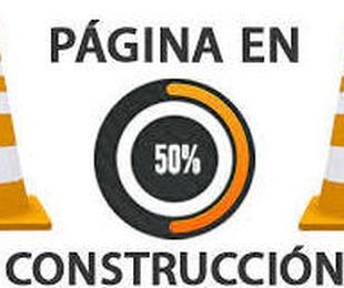 ELECTRICIDAD COM. DE PROP.