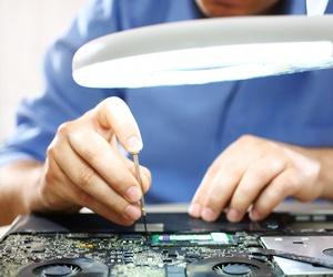 Reparación de ordenadores en Sevilla